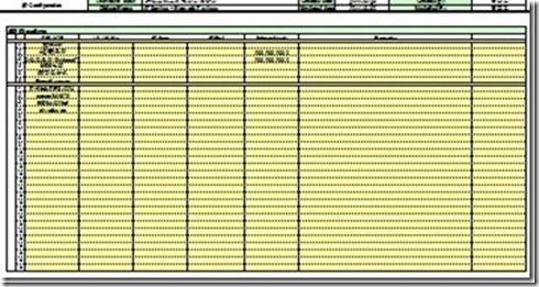 企业IP规划图