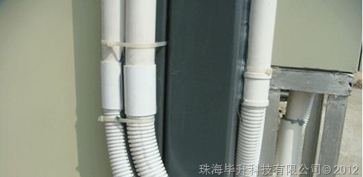 珠海弱电工程,网络布线工程-澳门大学珠海校区