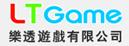 多彩软件-乐透游戏-企业邮箱系统
