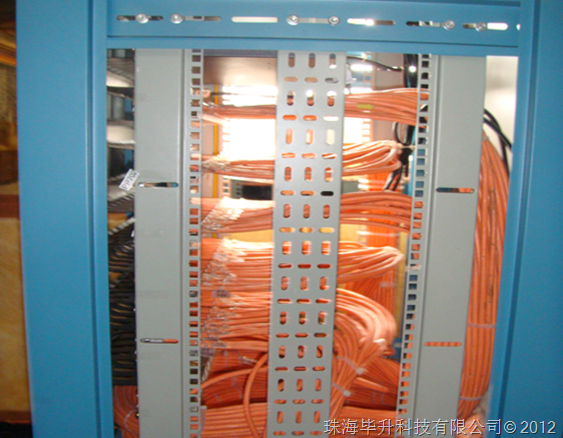 轮船弱电工程、网络工程、综合布线