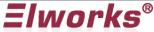 珠海艾沃克斯电器有限公司